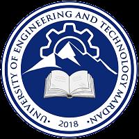 Univeristy Logo